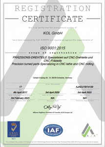 Registration_Certificate_ISO_9001_2015