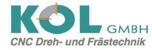 KOL GmbH